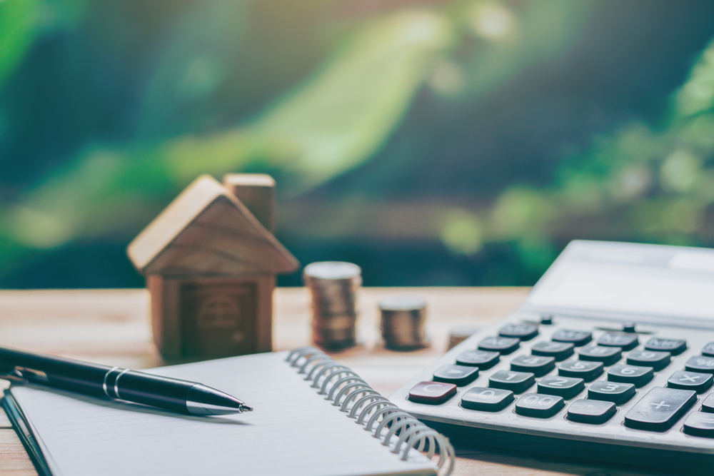 Essential Homework Before You Buy Your First Home